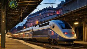 sncf billets trains pas cher 2020