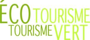 ecotourisme-ou-tourisme-vert1