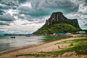 ecotourisme-voyage durable